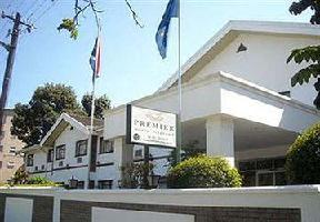 Premier Hotel Pinetown