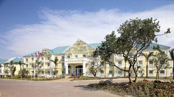 Hotel Southern Sun Emnotweni