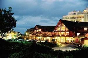 Hotel Kelway