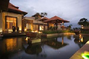 Hotel Fairmont Zimbali Resort