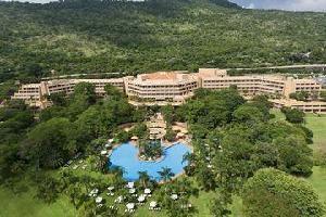 Hotel Sun City Main