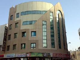 Hotel Shalimar Park