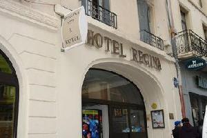 Regina Boutique Hotel