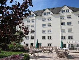 Hotel Best Western L'escurial