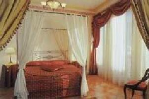 Hotel Relais Villa Fiorita