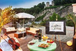 Star Inn Hotel Salzburg Zentru
