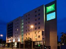 Hotel Ibis Styles Nice Airport