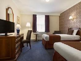 Hotel Ramada Crawley - Gatwick