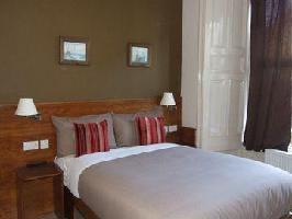 Hotel Leith House