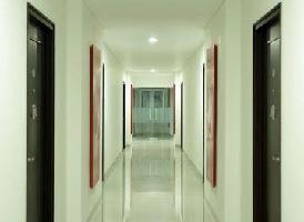 Hotel Amaris Mangga Besar