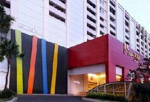 Hotel Amaris Mangga Dua Square