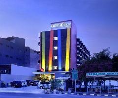 Hotel Amaris Juanda