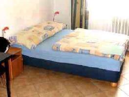 Hotel Judit Apartment