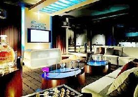 Hotel The Ritz Carlton Jakarta Mega
