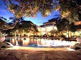 Bandara Hotel Managed By Accor