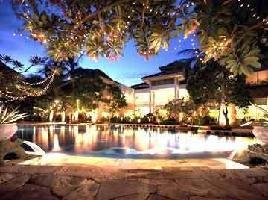 Bandara International Hotel Ma