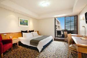Skycity Darwin Hotel