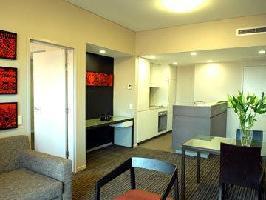Hotel Adina Darwin Waterfront