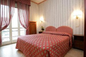 Hotel Euromotel