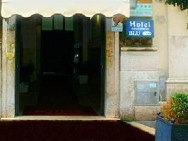 Hotel Soggiorno Blu - Planet