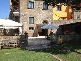 Hotel Relais Casale Antonietta