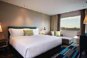 Hotel Crown Promenade Perth