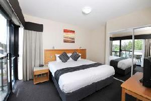Hotel Assured Ascot Quays Apartment