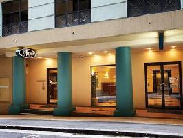Hotel Medina Serviced Apartments Mar