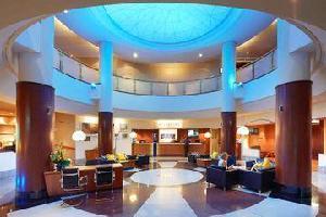 Hotel Novotel Langley