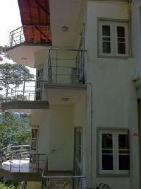 Hotel Senani