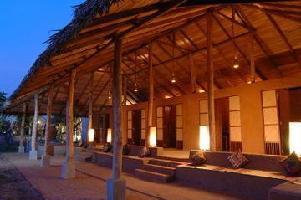 Hotel Heritance Negombo