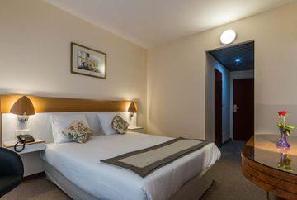 Hotel Slina