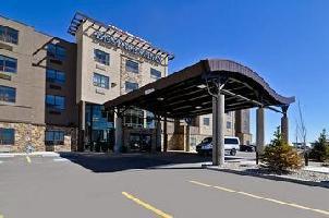 Hotel Best Western Premier Freeport Inn & Suites