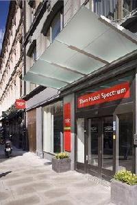 Hotel Thon Spectrum