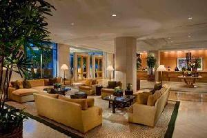 Island Hotel Newport Beach