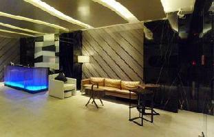 Hotel B6