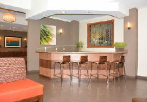 Hotel Fairfield Inn & Suites Grand Junction Downtown/historic Main Street