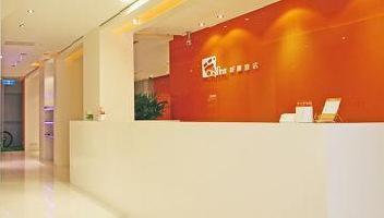 Cityinn Hotel Taipei Station 2
