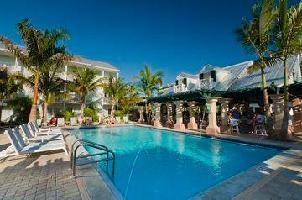 Hotel Southernmost Beach Resort