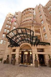 Hotel Westin Georgetown