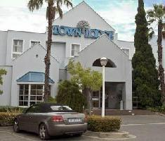 Hotel Town Lodge Midrand