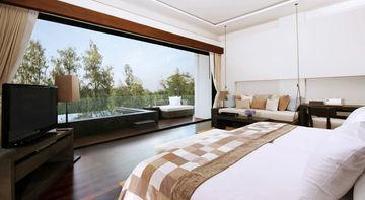 Hotel Cape Nidhra