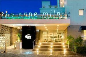 Hotel Cape Milner