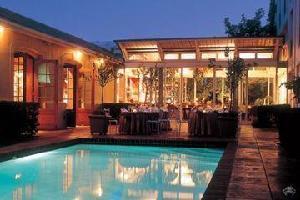 Hotel Portswood