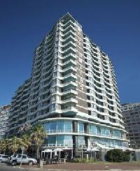 Hotel Blue Waters