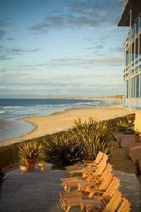 Hotel Monterey Tides - A Joie De Viv