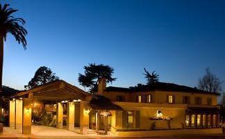 Hotel Casa Munras Resort
