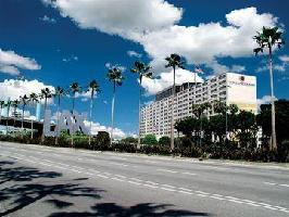 Hotel Hyatt Regency Los Angeles International Airport