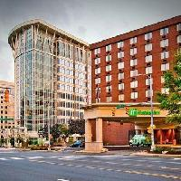 Hotel Holiday Inn Arlington Ballston
