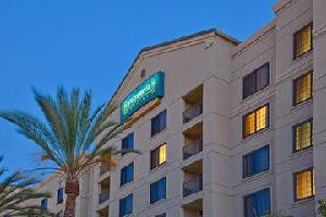 Hotel Staybridge Suites